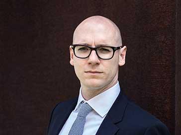 Daniel Gönnheimer